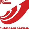 Reglamentkz Kyzylorda