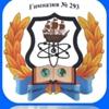 Гимназия 293 Красносельского района