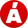 Типография Воронеж: Визитки, флаеры, листовки