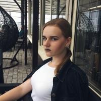 NastyaShmarova