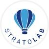 StratoLab