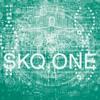 Биомедицинский Проект SkQ