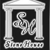 Камнеобрабатывающая компания «Stone House»
