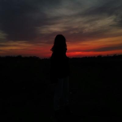 Аделина Гимранова, Набережные Челны