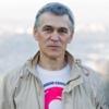 Владимир Сурдин - каждый день!
