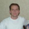 Sergey Burtsev