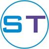 Стерильная упаковка Tyvek®|СИЗ