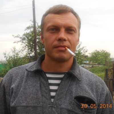 Евгений Масловский, Новоайдар