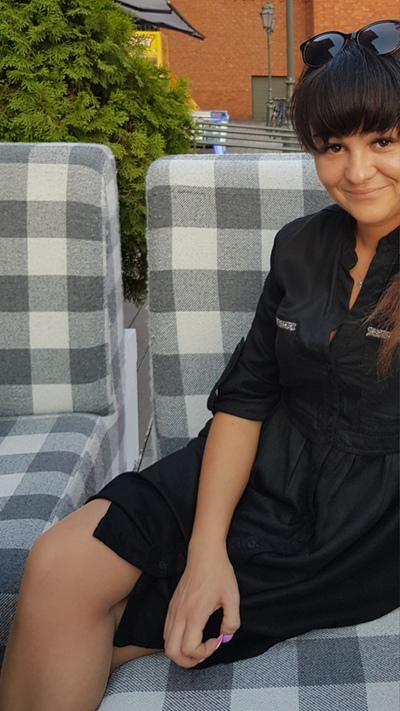 Марта Тужил-Петрова, Львов