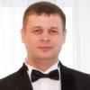 Mikhail Belyanin