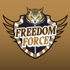VFC FF / Freedom Force