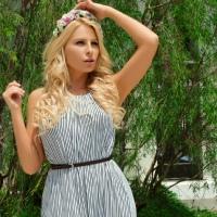 Екатерина свиридова все о работе модели мужчины