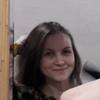 Nadezhda Lazarenko