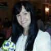 Гимнастика для лица (Helen Brown)