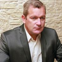 ЕвгенийЧеботарь