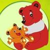 Магазин развивающих игрушек РЫЖИЙ в Астрахани