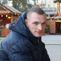 АндрійБойчук