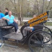 ВиталийЖуков