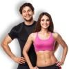 Здоровье | Спорт | Зож | Ртф.рф