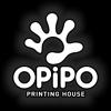 Оперативная типография «ОpipO»