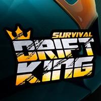 Drift King: Выживание