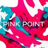 PINK POINT | Nail Beauty Studio