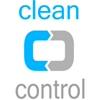 Программа для автомойки Clean-Control