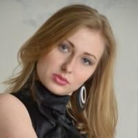 КатеринаСкорикова