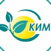 Медицинский центр КИМ
