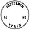 Guardsmen LE MC SPAIN prospect chapter