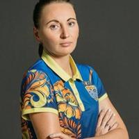 НаташаВысоцкая