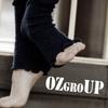 OZgroUP