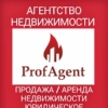 АНProfAgent ЩёлковоФрязиноИвантеевкаСвердловский