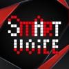 SmartVoice   Школа современного вокала СПб