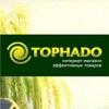 Интернет-магазин «Торнадо»