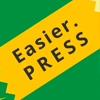 Easier Press
