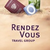 RendezVous Travel Group