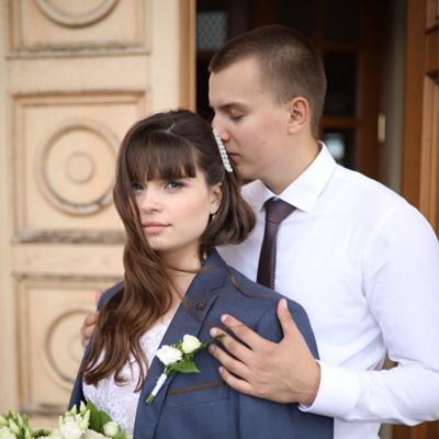 Карина Боченкова, Петрозаводск