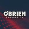 O'Brien production