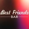 Best Friends BAR