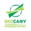 Эко-Университет САФУ