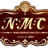 Mebel NMC