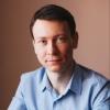 Ilya Chernykh
