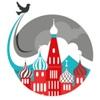 Интересная Россия, экскурсии и туры из Москвы