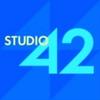 Бюро переводов STUDIO42