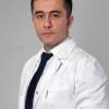 Rusif Mamedov