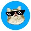 Telegram Stickers - Стикеры