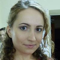 ЮлияВиксен
