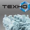 3D печать от Техно 3D