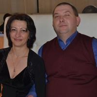ТатьянаКарпенко